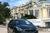 Kia Carens: auto rodzinne we flocie?