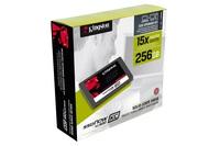 Dysk Kingston KC400 SSD dla użytkowników biznesowych