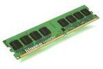 Pamięci Kingston dla procesorów AMD