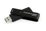 USB Kingston DataTraveler 410