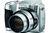 Aparat cyfrowy Kodak Easyshare Z710