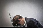 Pijany pracownik: jakie prawa pracodawcy?