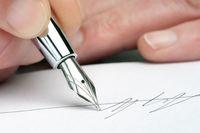 Ustawa o odwróconym kredycie hipotecznym podpisana przez Prezydenta