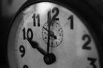 Nieobecność w pracy: jakie kary za podanie nieprawdziwego powodu absencji?