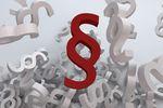 Przepisy prawne: najważniejsze zmiany III 2014