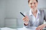 Umowa o pracę obowiązkowo na piśmie