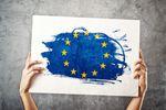 Gospodarka UE: PKB wzrośnie o 1,8%