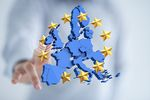 Gospodarka UE: lepsze perspektywy, ale ryzyko jest