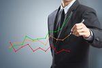 Komisja Europejska przewiduje niski wzrost gospodarczy