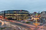 Kompleks Dominikański we Wrocławiu już otwarty