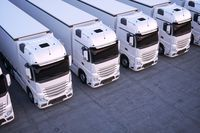 Kongsberg Automotive otwiera nowy zakład w Koluszkach
