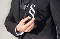 Konstytucja Biznesu: fiskus zapomina o klauzuli pewności prawa
