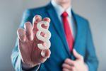 Konstytucja biznesu - najważniejsze zmiany