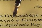 Utrata obywatelstwa polskiego