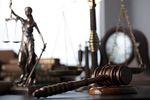 Konstytucja biznesu. Kogo dotyczy? Jak ją stosować?