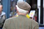 Podwyższenie wieku emerytalnego zgodne z Konstytucją