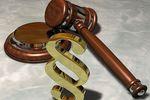 Krajowy Rejestr Karny - nowelizacja ustawy