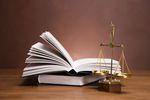 Przepisy prawne: najważniejsze zmiany IV 2012