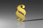Ustawa o Krajowym Rejestrze Karnym - nowelizacja