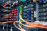 Kraków: uruchomiono superkomputer. Jeden z potężniejszych w Europie