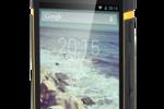 Smartfon pancerny Kruger&Matz Drive 4