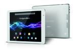 Tablet Kruger&Matz EAGLE975