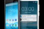 Smartfon Kruger&Matz LIVE 3