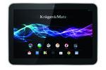 Tablet Kruger&Matz 1060G z modemem 3G