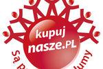 Sukces kampanii Kupuj Nasze.PL
