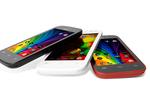 Smartfon LARK Cirrus 4.0