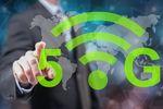 1,5 miliarda subskrypcji 5G w 2024 roku