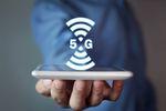 5G nadchodzi wielkimi krokami