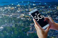 Ericsson obala mity na temat 5G