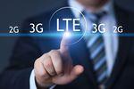 LTE będzie wszędzie?