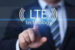 Technologia LTE: wojna czy współpraca?