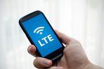Telenowela LTE bez happy endu