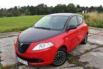 Lancia Ypsilon S 1.2 Momodesign zniknie z salonów?