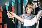 Czy lean management może sprawdzić się w biurze?