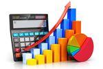 Lean Management obniży koszty prowadzenia firmy