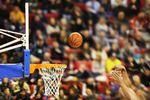 Chicago Bulls i Cinkciarz.pl w mediach