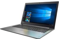 Laptop Lenovo IdeaPad 320-15