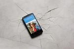 Smartfon Lenovo Moto X Force z nietłukącym się ekranem
