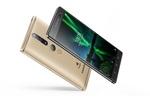 Phablety Lenovo PHAB2 Pro z technologią Tango, PHAB2 oraz PHAB2 Plus