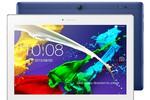 Tablet LENOVO TAB2 A10-70 do gier i multimediów