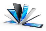 Tablety Lenovo Tab 4
