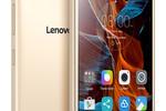 Smartfon Lenovo VIBE K5 Plus