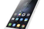 Smartfon Lenovo VIBE S1 Lite dla idealnego selfie