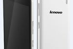 Smartfony Lenovo Vibe SHOT, A7000 i projektor kieszonkowy
