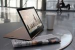Laptop Lenovo YOGA 900S