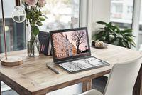 Laptop Lenovo Yoga Book C930